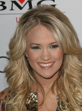 Carrie Underwood Rapidshare Foto 55 (Кэрри Андервуд  Фото 55)