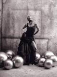 Charlize Theron Rynokc Foto 184 (Шарлиз Тэрон  Фото 184)