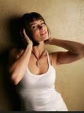 Brooke Burns Foto 56 (Брук Бернс Фото 56)