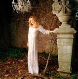 Kate Hudson Raising Helen - Premier Foto 100 (Кэйт Хадсон Raising Helen - премьера Фото 100)