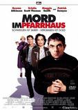mord_im_pfarrhaus_front_cover.jpg