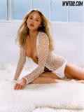 Estella Warren oldies but goodies Photo 67 (Эстелла Ворен  Фото 67)