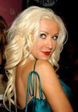 Christina Aguilera Yep, here they are: Foto 244 (Кристина Агилера Да, вот они: Фото 244)