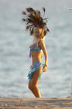 Christina Aguilera Yep, here they are: Foto 274 (Кристина Агилера Да, вот они: Фото 274)