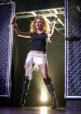 Paulina Rubio Love Magazine iss 3 Foto 41 (Полина Рабино Любовь Журнал МКС 3 Фото 41)