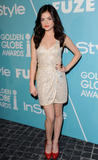 http://img13.imagevenue.com/loc336/th_70155_Lucy_Hale_Miss_Golden_Globe_Announcement_015_122_336lo.jpg