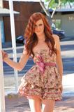 FTV Elle . Pretty in Pink X 67l1mh3ovdxl.jpg
