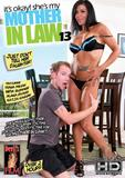 its_okay_shes_my_mother_in_law_13_front_cover.jpg