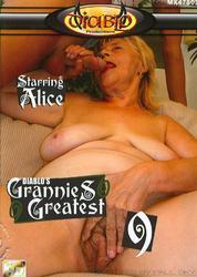 th 512705928 18628b 123 356lo - Diablo's Grannies Greatest 9