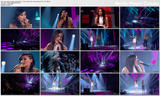 Nelly Furtado w Marie-Mai - I'm Like A Bird (The Voice Quebec 02-17-13) 1080i.ts