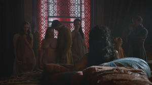 prostituierte game of thrones sey stellungen