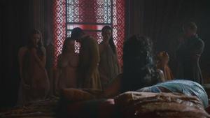 prostituierte game of thrones alle stellung