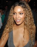 Бионс Ноулс, фото 921. Beyonce Knowles (Nipslip) in promotion tour in NY 19HQ / Well areola slip actually..., foto 921,