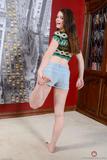Anastasia Rose Gallery 120 Footfetish 7g5svv5vbav.jpg