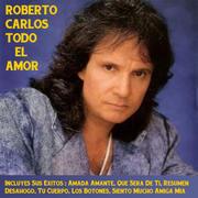 Roberto Carlos - Todo El Amor (New Entry) Th_269312110_RobertoCarlos_TodoElAmorBook01Front_122_389lo