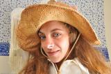 Isabella  -  Upskirts And Panties 2b5kxl2pdhj.jpg