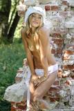 Lilya in Cowgirl Chicd4lrmkeday.jpg