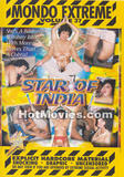 th 68768 Mondo Extreme volume 37 Star of India 123 392lo Mondo Extreme 37 Star of India