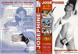 th 28928 JOSEPHINEDELILEMAURICE 123 397lo Josephine De Lile Maurice
