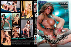 th 952227748 tduid300079 OverpoweredByMuscle 123 40lo Overpowered By Muscle