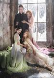 """Josie Maran 'Van Helsing' Promos Foto 224 (����� ����� """"��� ��������"""" ����� ���� 224)"""