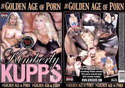th 701951218 tduid300079 KimberlyKupps 123 42lo  Golden Age of Porn Kimberly Kupps