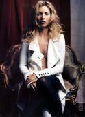 """Kate Moss in 2005 Vanity Fair Best Dressed Women: Foto 101 (Кэйт Мосс в 2005 Vanity Fair """"Лучший наряд женщины: Фото 101)"""