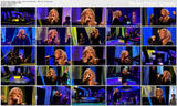 Ellie Goulding - Lights - Alan Carr Chatty Man - 28th Feb 11