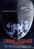 duestere_legenden_2_front_cover.jpg