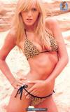Джульетта Пранди (Аргентинская Модель), фото 44. Julieta Prandi - Argentinean Model, foto 44