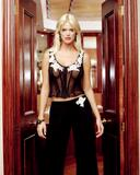 Victoria Silvstedt Maxim Album (full) Foto 724 (Виктория Сильвстед Альбом Максим (полная) Фото 724)