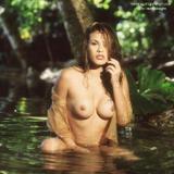 Asian Nude Free