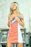Jana H in Tennis Dressf4hl622yks.jpg