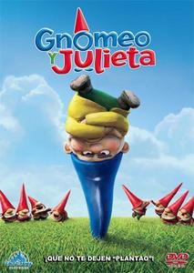 Ases Calientes - Megaupload Th_949757785_Gnomeo_Y_Julieta_122_486lo