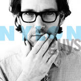 Paul Rudd Nylon Guys September 2011 (photoshoot)