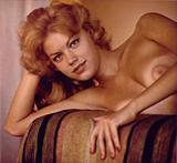 ellen stratton nude pics