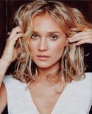 "Diane Kruger whos knows how long they will be up for, i havent used this host before Foto 80 (Дайан Крюгер ""Кто знает, как долго они пойдут"", я использовал эту гавань стране будет Фото 80)"