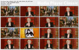 Kate Winslet @ LIVE! with Kelly | March 26 2012