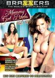 mommy_got_boobs_16_front_cover.jpg