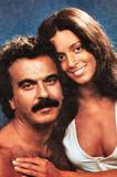 Sonia Braga Gabriela 1975 Foto 27 (Соня Брага Габриэлы 1975 Фото 27)