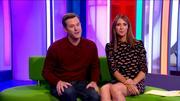 alexandra jones (bbc) (the one show) Th_464733484_001_122_510lo