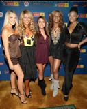 Danity Kane From MTVs Making the Band 3 Foto 10 (������ ���� � ��� Making The Band 3 ���� 10)