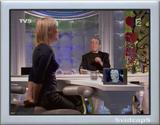 More pics of the lovely Judith Godreche - From TV Shows: Foto 45 (Дополнительные фото прекрасной Жюдит Годреш - Из ТВ-шоу: Фото 45)