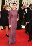 Джулианна Маргулис, фото 334. Julianna Margulies - 69th Annual Golden Globe Awards, january 15, foto 334