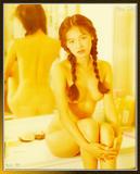 Hsu Chi The whole set on nudes. Foto 192 (�� �� ������ ������ �� ��. ���� 192)