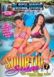 squirtin_sistas_7_front_cover.jpg