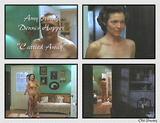 Amy Irving Classics , Promises Promises Foto 10 (Эми Ирвинг Classics, Promises Promises Фото 10)