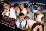 anal_finishing_school_3_front_cover.jpg
