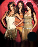 Girls Aloud Sarah Foto 344 (Гелс Элауд Сара Фото 344)