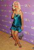 Christina Aguilera Yep, here they are: Foto 246 (�������� ������� ��, ��� ���: ���� 246)